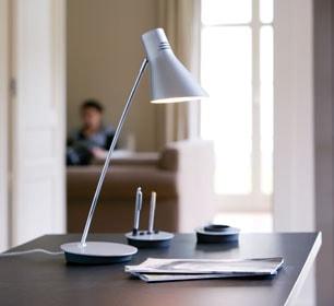 Desk & Table lighting
